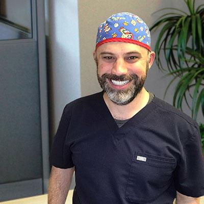 Dr.-Allen-Headshot